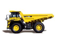 HD465-7E0